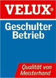 Geschulter_Betrieb_07_72dpi